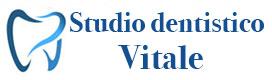 Studio dentistico dr. Vitale - Dentista Giardini Naxos, Taormina